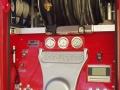 TLFA3000_Bedienstand-Pumpe