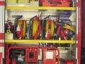 TLFA3000_Raum6-ElektrischeAusrüstung