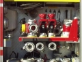 TLFA3000_Raum3-WasserführendeArmaturen