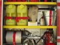 TLFA3000_Raum4-WasserführendeArmaturen