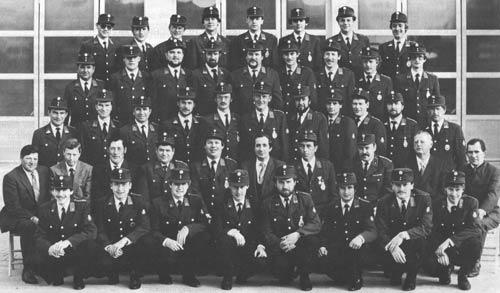 Mitglieder der FFO (1984)
