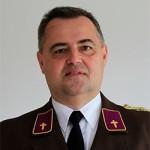 Thomas Brunner, Freiwillige Feuerwehr Obersdorf